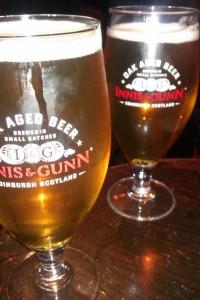 Beers (50 cl)
