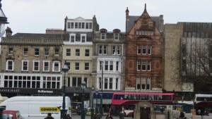 Prince's Street
