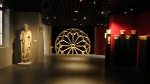 Musée d'Aquitaine - Bordeaux