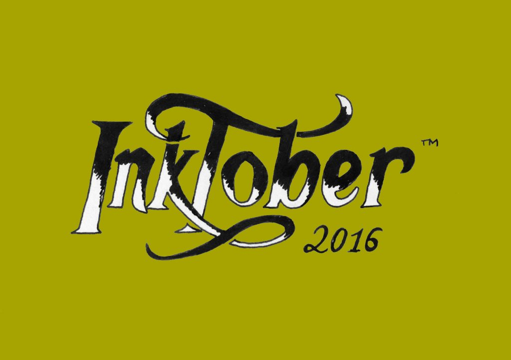 inktober-2016