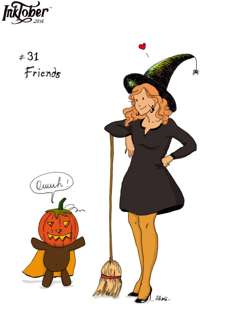 n31-friends-halloween