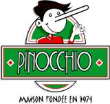 Le Pinocchio 23, rue de Roubaix 59800 Lille